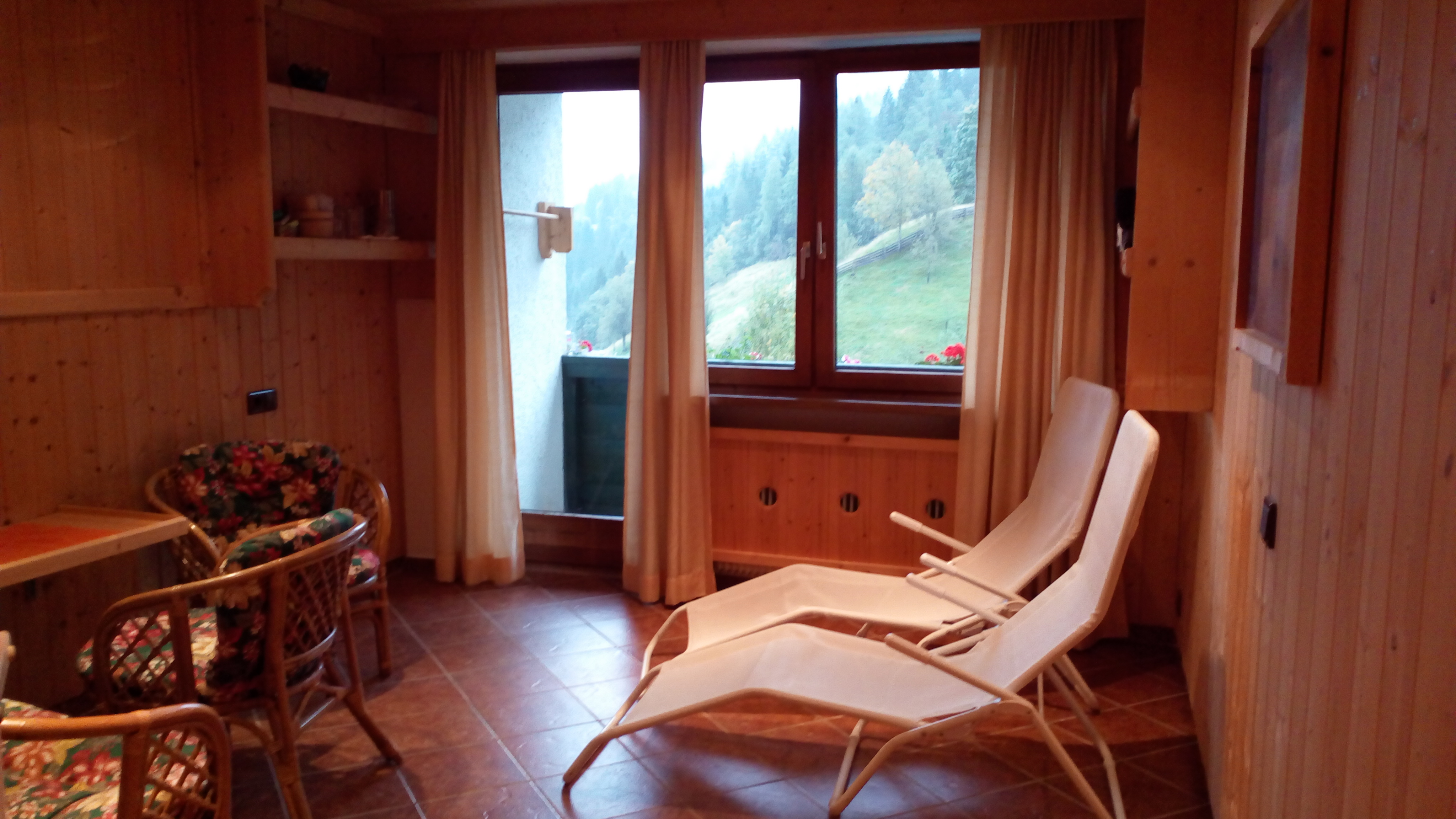 sauna archives appartements helsen. Black Bedroom Furniture Sets. Home Design Ideas